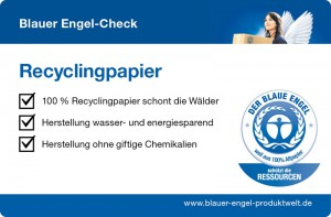 blauer-engel-check-large