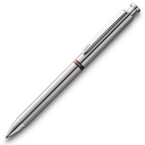 Multifunktionsschreibgerät st tri pen