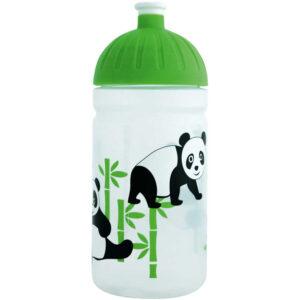 ISYbe Panda