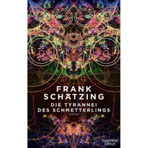 Schaetzing