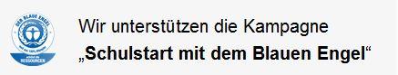 Schulstart_Blauer_Engel