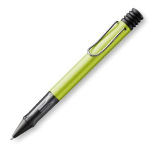 Kugelschreiber AL-star dunkelviolett