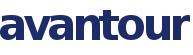 logo_avantour