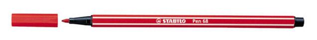 stabilo_pen_68_rot