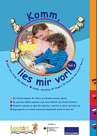 Lesestart_Vorleseratgeber_klein_2015_c_Stiftung_Lesen__BMBF
