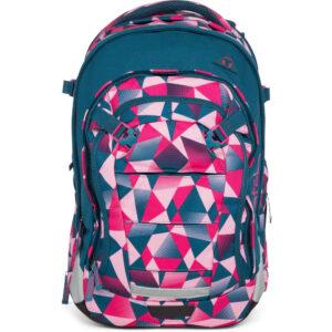Pack Pink Crush