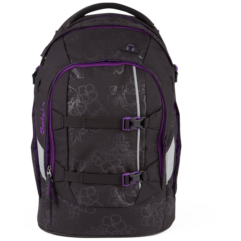 Pack Purple Hibiscus