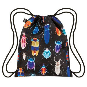 Backpack WILD Insects