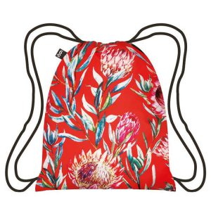 Backpack WILD Sugarbush