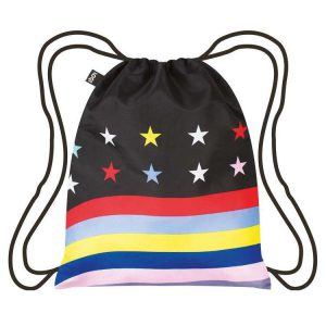 Backpack Travel Stars & Stripes