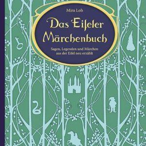 Eifeler Märchenbuch