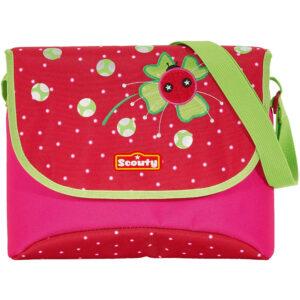 Scouty Kindergartentasche Beetle