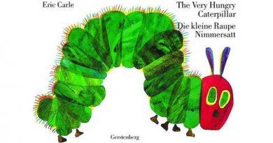 Fühlbücher, Wimmelbücher & Co.