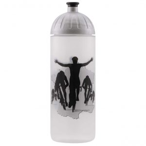 ISYbe Trinkflasche 750 Fahrrad