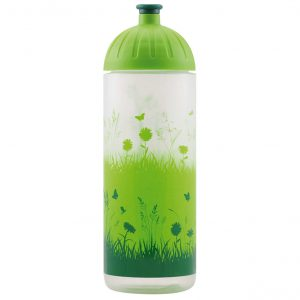 ISYbe Trinkflasche 750 Gras