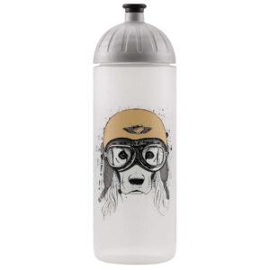 ISYbe Trinkflasche 750 Hund
