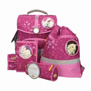 SchoolMood timeless eco chloe
