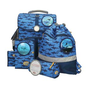 SchoolMood timeless eco joshua