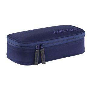 coocazoo seaman pencilbox