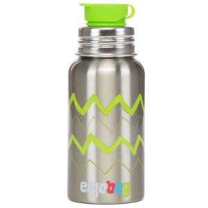 ergobag trinkflasche pura