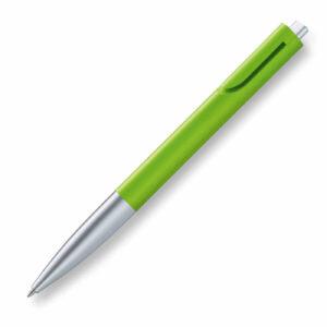 noto Kugelschreiber lime