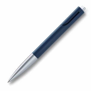 noto Kugelschreiber nightblue