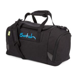 satch sporttasche black bounce_