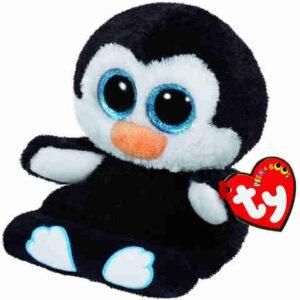 Handyhalter Pinguin