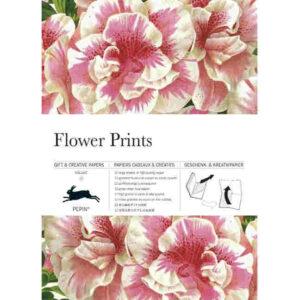 Pepin Flower Prints