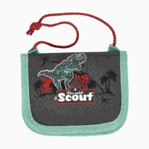 Scout Brustbeutel Raptor