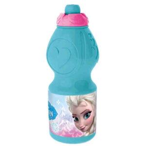trinkflasche frozen pe