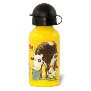 trinkflasche lieselotte