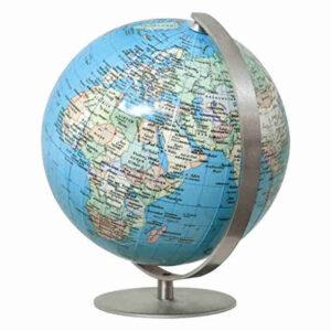 Columbus Mini Globus