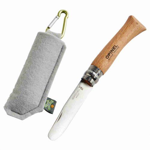 Opinel Taschenmesser