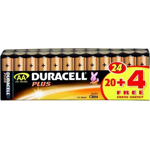 Batterie_AA