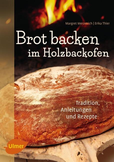 Brotbacken