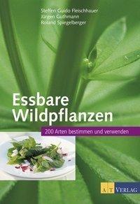 Essbare_Wildpflanzen