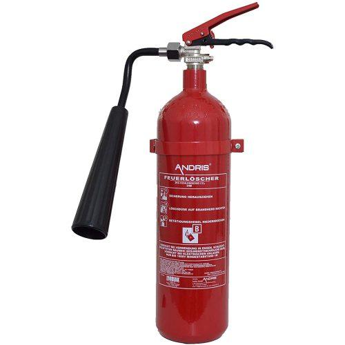 Feuerlöscher_CO2