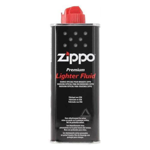 Feuerzeugbenzin Zippo