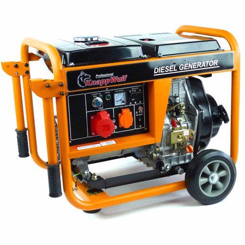 KnappWulf_KW5500-3_Diesel