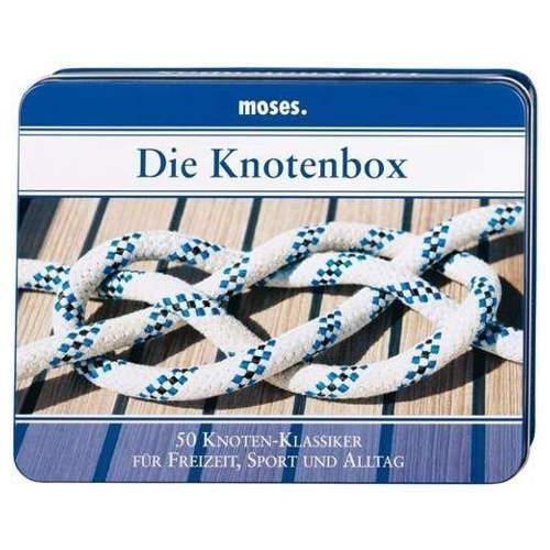Knotenbox