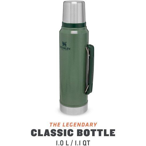 Stanley Bottle