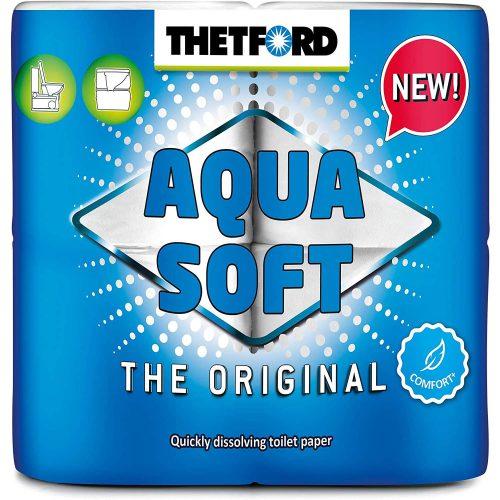 Toilettenpapier_Soft