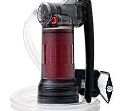 MSR Guardian Purifier - Wasserfilter, Wasserentkeimer
