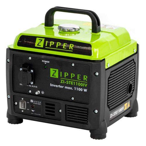 Zipper_1100_W