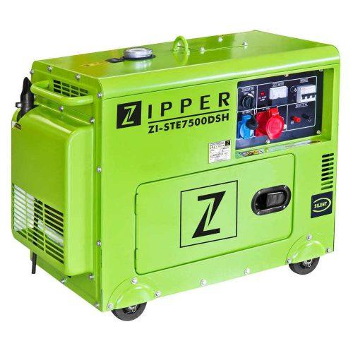 Zipper_ZI-STE7500DSH