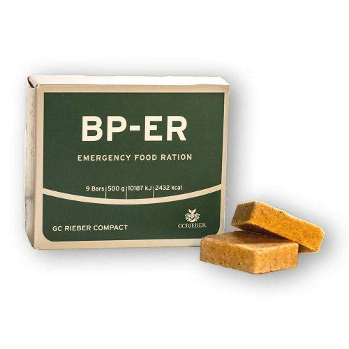 BP-ER