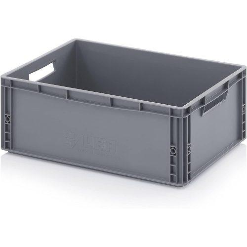 Eurobehälter 60x40x22