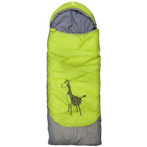 Kinderschlafsack 130