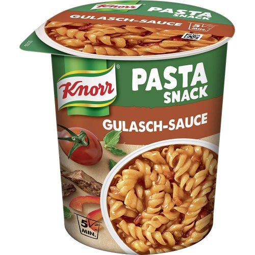 Knorr Pasta